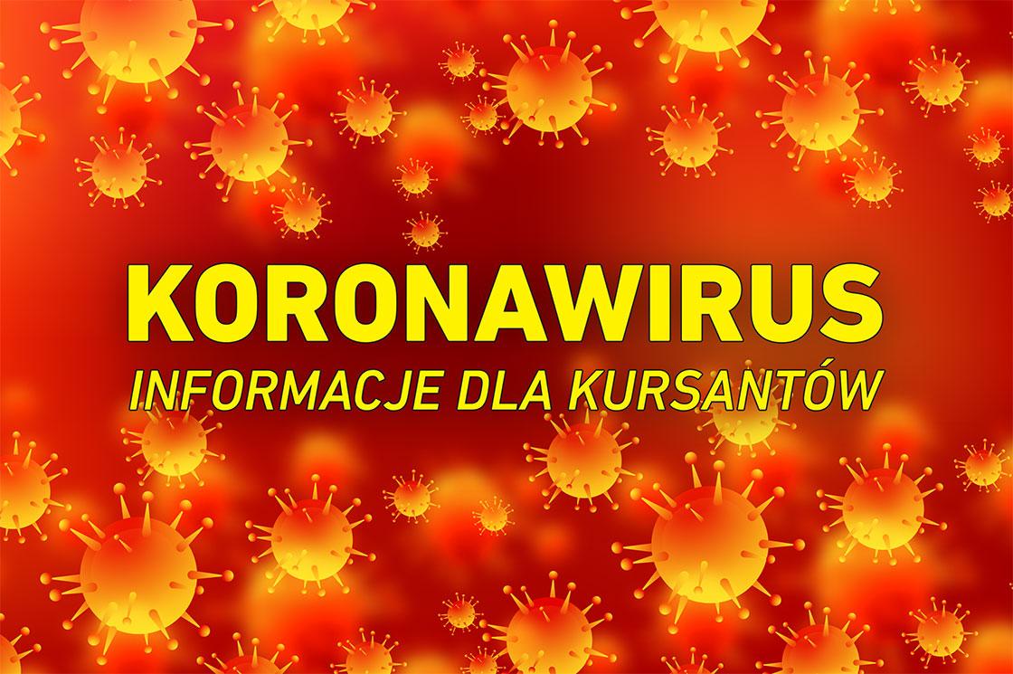 koronawiruseok