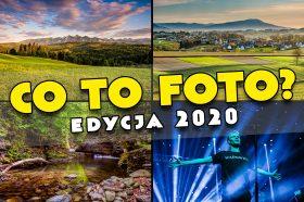 Co-to-foto-duze-2020